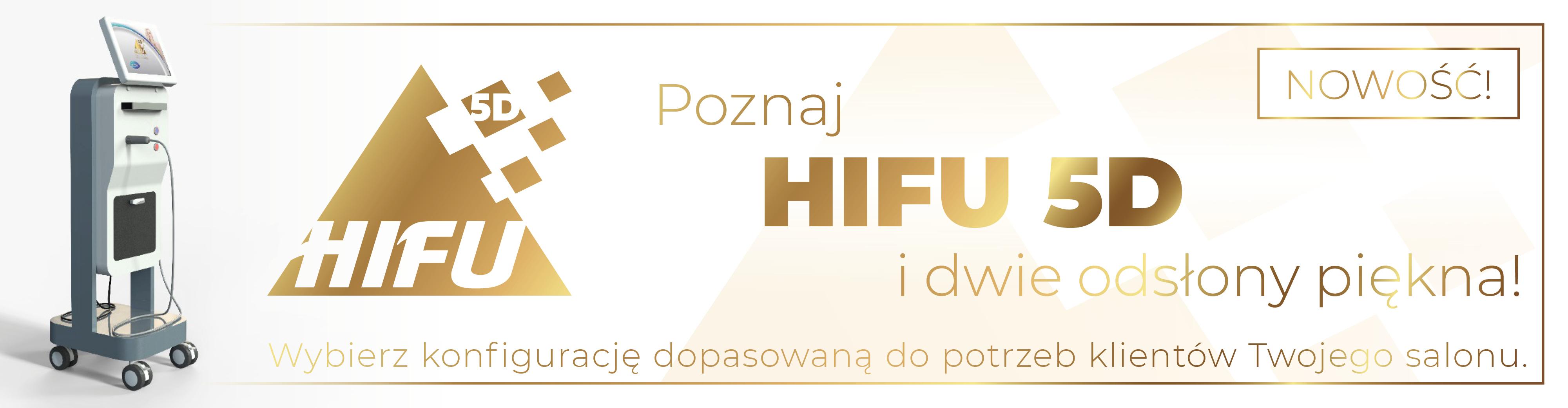 baner_www_HIFU_5D-3