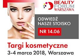beauty forum 3 2018
