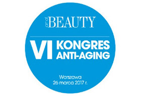 iv kongres antiaging